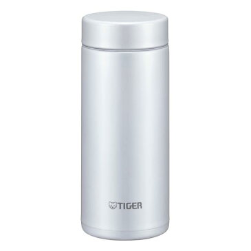 TIGER(タイガー)魔法瓶 ステンレスミニボトル サハラマグ  0.35L アイスホワイト部品コード:MMZ-A351WS 純正品