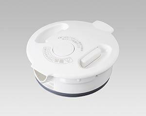 調理・製菓道具, やかん・ケトル TIGER PCF1175