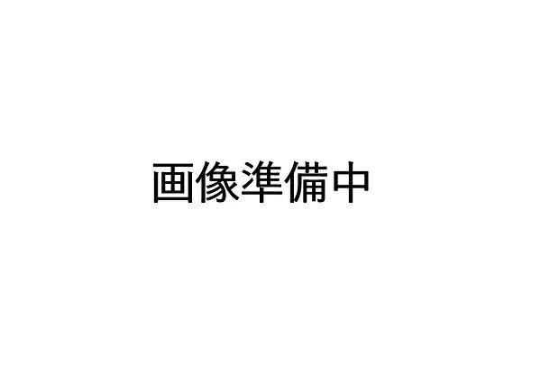 【定形外郵便対応可能】TIGER(タイガー)部品コード:JKT1334 炊飯ジャー IH炊飯ジャー 業務用電子ジャー 内ぶた 5.5合炊き用