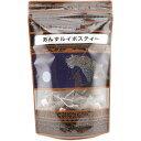 ユナイテッドリーフ あんずルイボスティー 2g×25包 赤ちゃんも飲める ノンカフェイン 健康茶 オーガニック 無農薬 有機栽培 JAS認定茶葉使用 カロリーゼロ 南アフリカ産 ティーパック ティーバッグ ティーバック