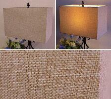 テーブルランプテーブルライトフレンチランプアイアン金属製ライトテーブルアンティークアンティーク調おしゃれベッドサイドベッド高級寝室リビングデスククラシックテイストモダンLEDシェードシェードランプスタンドライト照明間接照明BO-2745TB