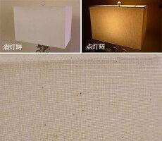 テーブルランプテーブルライトフレンチランプアイアン金属製ライトテーブルアンティークアンティーク調おしゃれベッドサイドベッド高級寝室リビングデスククラシックテイストモダンLEDシェードシェードランプスタンドライト照明間接照明BO-2747TB
