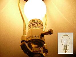 電灯オンオフスイッチ拡大画像ランプライトフロアランプフロアスタンドライトアンティーク調LEDインテリア照明照明器具間接照明シェードスウィングおしゃれクラシックリビングデスクベッド寝室勉強部屋子供部屋読書フロアランプ581SWFL