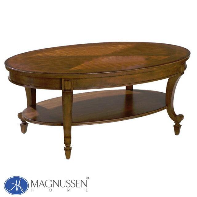 105247 for M furniture collin creek mall
