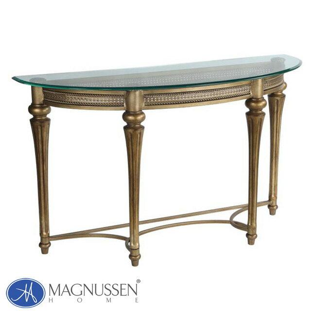 37515 usfurniture for M furniture collin creek mall