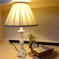 輸入家具アメリカミニテーブルランプME74429
