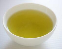 花粉が気になる季節べにふうきティーパックメチル化カテキンティーバッグ茶葉べにふうき緑茶
