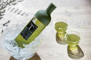 茶器 ギフト 日本茶 HARIO オシャレ ワイン型ボトル 送料無料 ガラス急須 ハリオ フィルターインボトル 水出し茶 急須 日本茶 お歳暮