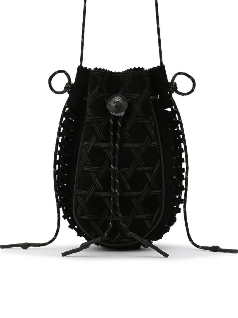 メンズバッグ, その他 Blackmeans BAG LHP Rakuten Fashion