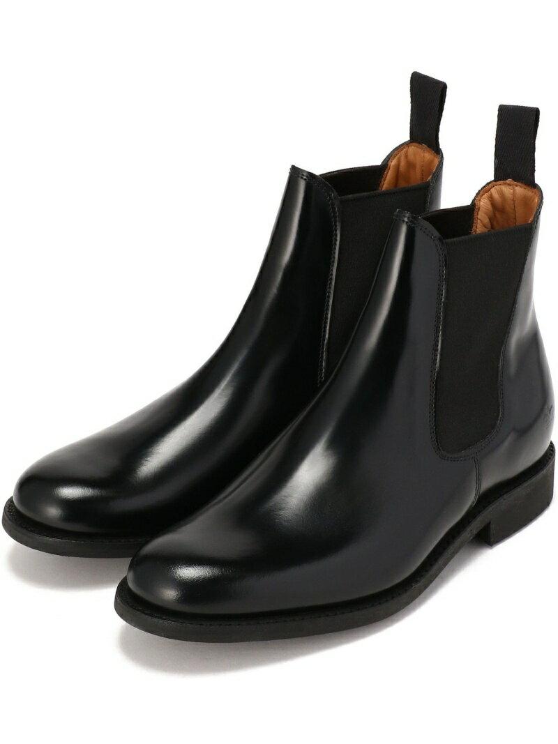 レディース靴, その他 Rakuten FashionSANDERS()CHELSEABOOT2 66 UNCUT BOUND