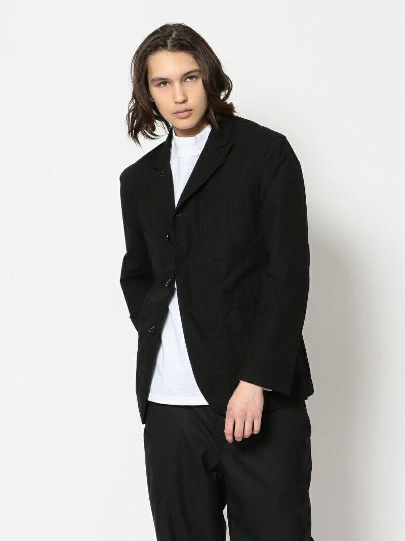 メンズファッション, コート・ジャケット Rakuten FashionEngineered Garments()Bedford jkt cotton ripstop B2nd