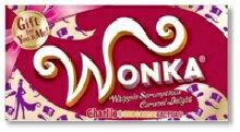 一年たつとまたたべたい・・・11月予約!!WONKA(ウオンカ)限定パッケージ【ネスレ】チャーリーと...