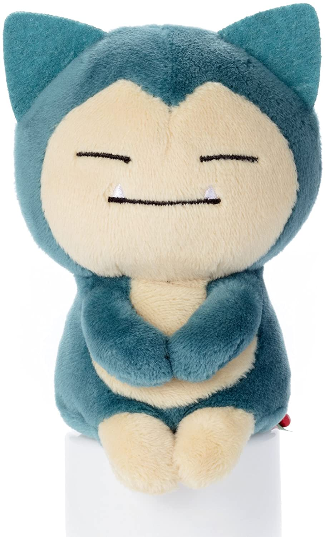 ぬいぐるみ・人形, ぬいぐるみ  OK( )