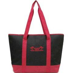 trader-joe's-bag-トレーダー-ジョーズ-保冷-バッグ