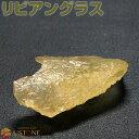 チャロアイト 6mm 一連 天然石 パワーストーン