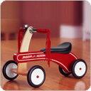 #320 Radio Flyer Classic Tiny Trike(代引き不可)【YDKG-u】