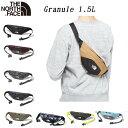 【新年価格】ノースフェイス グラニュール Granule N...