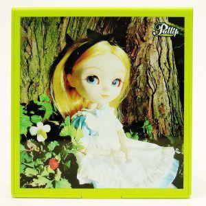 ぬいぐるみ・人形, 着せ替え人形 518 PP L Fantastic Pullip