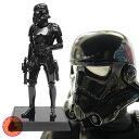 【送料無料】ブラックホール ストームトールパー スタチュー/Statue: BlackholeStormtrooper/STAR WARS(スターウォーズ)【RCP】【楽天カード分割】