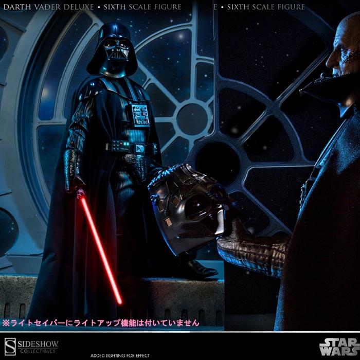 コレクション, フィギュア  16 Star Wars - 16Darth Vader (Return of the Jedi)