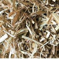 わら藁稲わらカットわら約10kg【農業・園芸用敷きわら】天然のマルチングに
