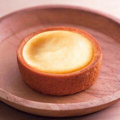 新鮮なミルクとクリームチーズ、しっとり丹念に焼き上げました。檸檬(れも)12個入【楽ギフ_の...