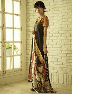 シルクスカーフシルク100%大判スカーフsilkscarf浮世絵スカーフ歌川国芳「歓心大相撲」絹utagawakuniyoshi