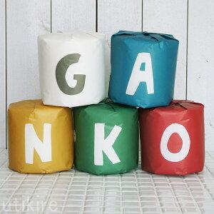 ガンコクロス ガスコンロ