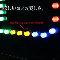 LEDサインボードOPEN-CLOSED380×685LED看板サインボードオープンクローズドモーションパネル営業中CLOSE/モーション/光る看板/ネオン看板/電子看板/電飾看板/店舗/ネオンサイン/ネオン