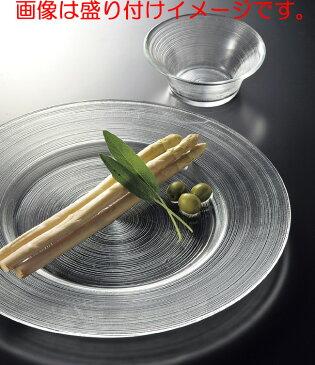 【ガラス】イマージュ31cmボウル【業務用】【パーティーボウル】【大盛鉢】【惣菜鉢】【ビュッフェ】【ホテル】【カフェ】