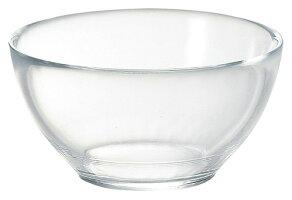 【ガラス】オアシス14cmマルチボウル【業務用】【サラダボウル】【フルーツボウル】【刺身鉢】【デザートボウル】【ホテル】【カフェ】