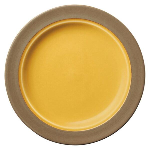 食器, 皿・プレート 27cm