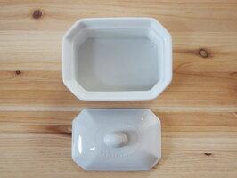 【激安】陶磁器製オリジナル宝箱【アウトレット】【陶器】【72%OFF】
