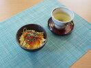 【丼】夜空ミニ丼・お茶漬碗【和食器】【陶器】