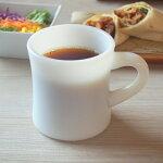 肉球マグカップ犬マグいぬカフェコーヒーカップおしゃれオシャレペア動物かわいい可愛いカワイイ食洗器OK