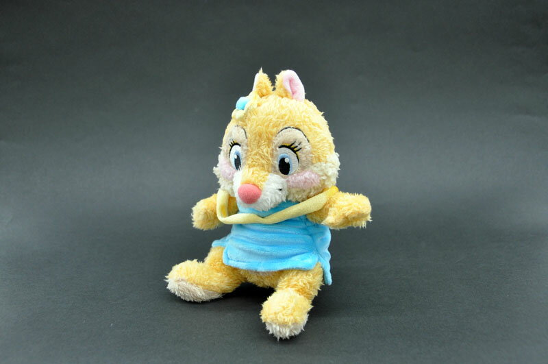 ぬいぐるみ・人形, ぬいぐるみ (Disney) S
