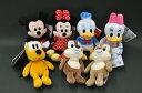 ディズニー(Disney)ビーンズコレクション/スタンダード...