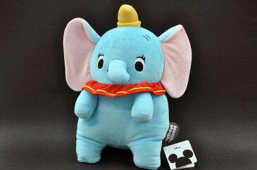 ディズニー(Disney)Mocchi-Mocchi-(もちもち)/ぬいぐるみM/ダンボ【2個購入で送料無料】