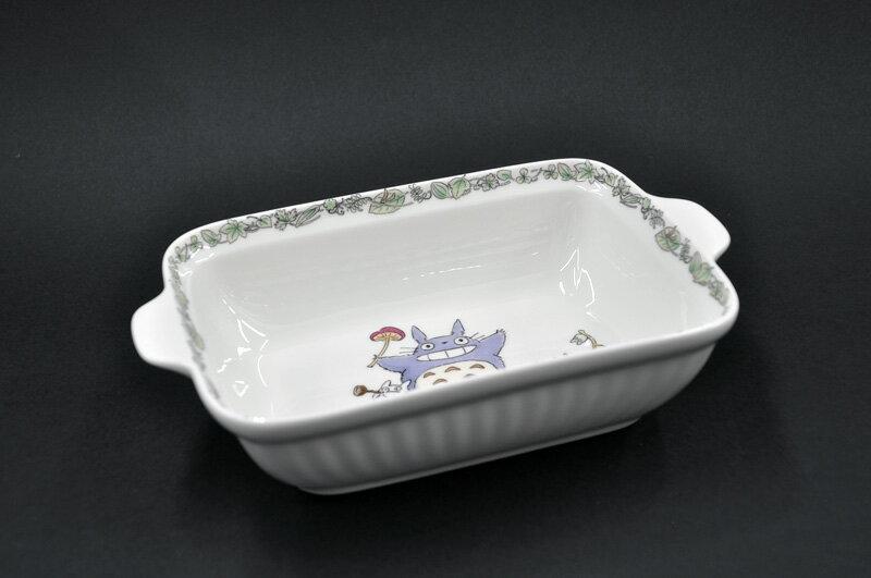 食器, グラタン皿 24.5cm ()