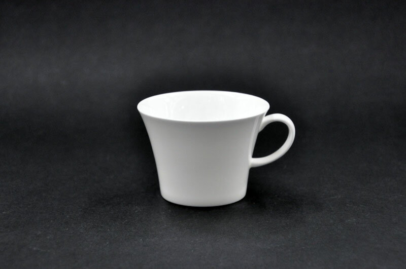 マグカップ・ティーカップ, カップ&ソーサー NIKKO()HARMONIC MOTION()(260cc)FINE BONE CHINA()NIKKO SINCE190812050-2031