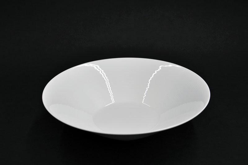 食器, 皿・プレート NIKKO()EXQUISITE()23.5cmFINE BONE CHINA()NIKKO SINCE1908