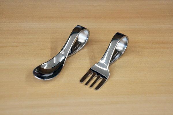 Cutlery 2014 001