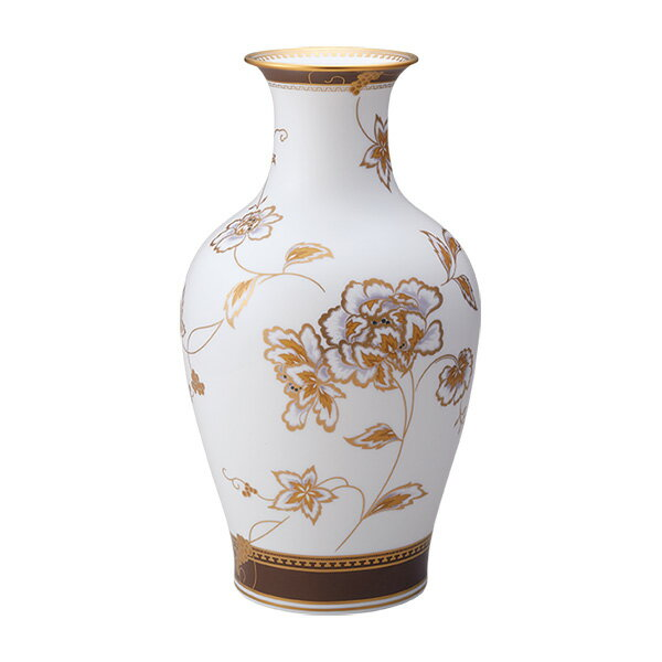 インテリア小物・置物, 花瓶  Noritake37cm
