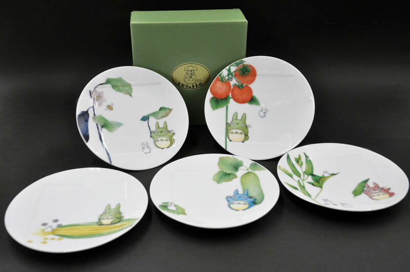 食器, 皿・プレート 15.5cm(5) fine porcelain()