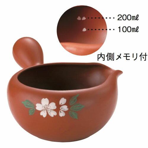 茶道具・湯呑・急須, 急須  0-110 280ml T1643