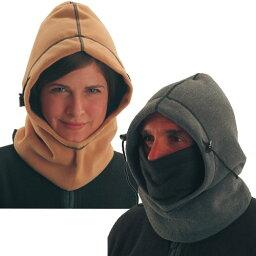 多機能防寒フード(よりどり2個組)マフラー バラクラバ フェイスマスク 目出し帽 帽子 STORM-TEC 送料無料 防寒帽 防寒帽子 冬 防寒 寒さ 対策 スキー スノボ 釣り アウトドア キャンプ 登山 メンズ レディース ファッション 小物