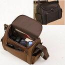 山本さんのブリザテックショルダーバッグ【メンズ鞄かばん】【送料無料】