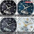カシオ電波ソーラー腕時計マルチバンド6【送料無料】10P09Jan16