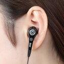 骨伝導・音声拡聴器【iあい集音器iB-1100IK-13BV補聴器】【送料無料】