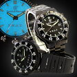 S&W ミリタリー&タクティカルウォッチ 【ミリタリー 腕時計 メンズ SWAT Smith&Wesson】【父の日 敬老の日 ギフト】【送料無料】